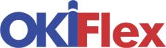 OKIFlex